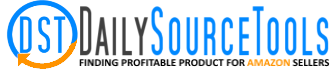 Daily Source Tools.com