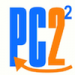 PC22 Smaller Icon copy